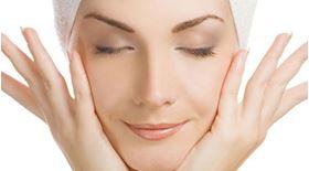 Imagem de categoria          ° Dermatologia